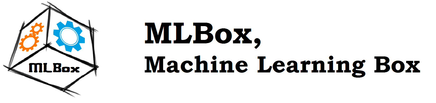 Home Welcome To Mlbox S Official Documentation Mlbox Documentation